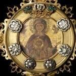 Arciconfraternita - Reliquiario