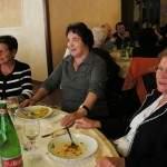 GIARDINI NINFA - ABBAZIA  VALVISCIOLO 16 ott. 2011 (113)