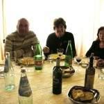 GIARDINI NINFA - ABBAZIA  VALVISCIOLO 16 ott. 2011 (115)