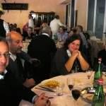 GIARDINI NINFA - ABBAZIA  VALVISCIOLO 16 ott. 2011 (127)