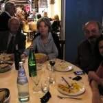 GIARDINI NINFA - ABBAZIA  VALVISCIOLO 16 ott. 2011 (137)