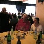 GIARDINI NINFA - ABBAZIA  VALVISCIOLO 16 ott. 2011 (138)