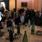 GIARDINI NINFA - ABBAZIA  VALVISCIOLO 16 ott. 2011 (139)