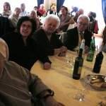 GIARDINI NINFA - ABBAZIA  VALVISCIOLO 16 ott. 2011 (143)