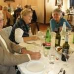 GIARDINI NINFA - ABBAZIA  VALVISCIOLO 16 ott. 2011 (159)