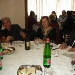 GIARDINI NINFA - ABBAZIA  VALVISCIOLO 16 ott. 2011 (168)
