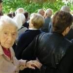 GIARDINI NINFA - ABBAZIA  VALVISCIOLO 16 ott. 2011 (17)