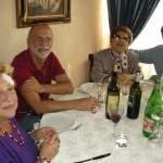 GIARDINI NINFA - ABBAZIA  VALVISCIOLO 16 ott. 2011 (170)