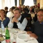 GIARDINI NINFA - ABBAZIA  VALVISCIOLO 16 ott. 2011 (171)