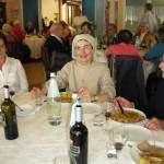 GIARDINI NINFA - ABBAZIA  VALVISCIOLO 16 ott. 2011 (172)