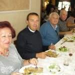 GIARDINI NINFA - ABBAZIA  VALVISCIOLO 16 ott. 2011 (182)