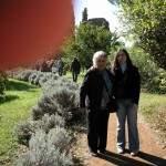 GIARDINI NINFA - ABBAZIA  VALVISCIOLO 16 ott. 2011 (50)