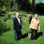 GIARDINI NINFA - ABBAZIA  VALVISCIOLO 16 ott. 2011 (51)