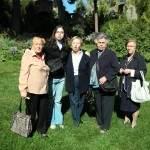 GIARDINI NINFA - ABBAZIA  VALVISCIOLO 16 ott. 2011 (52)