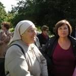 GIARDINI NINFA - ABBAZIA  VALVISCIOLO 16 ott. 2011 (55)