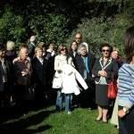 GIARDINI NINFA - ABBAZIA  VALVISCIOLO 16 ott. 2011 (6)