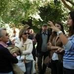 GIARDINI NINFA - ABBAZIA  VALVISCIOLO 16 ott. 2011 (64)