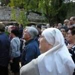 GIARDINI NINFA - ABBAZIA  VALVISCIOLO 16 ott. 2011 (66)