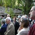 GIARDINI NINFA - ABBAZIA  VALVISCIOLO 16 ott. 2011 (67)
