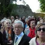 GIARDINI NINFA - ABBAZIA  VALVISCIOLO 16 ott. 2011 (71)