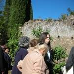GIARDINI NINFA - ABBAZIA  VALVISCIOLO 16 ott. 2011 (79)