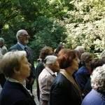 GIARDINI NINFA - ABBAZIA  VALVISCIOLO 16 ott. 2011 (83)