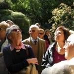 GIARDINI NINFA - ABBAZIA  VALVISCIOLO 16 ott. 2011 (84)