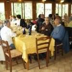 LAGO DI SALTO 20 MAGGIO 2012 254 (101)