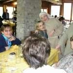 LAGO DI SALTO 20 MAGGIO 2012 254 (103)