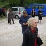 LAGO DI SALTO 20 MAGGIO 2012 254 (111)