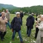 LAGO DI SALTO 20 MAGGIO 2012 254 (118)