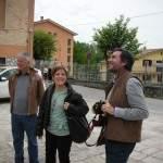 LAGO DI SALTO 20 MAGGIO 2012 254 (60)