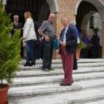 LAGO DI SALTO 20 MAGGIO 2012 254 (62)