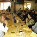 LAGO DI SALTO 20 MAGGIO 2012 254 (73)