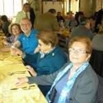 LAGO DI SALTO 20 MAGGIO 2012 254 (75)