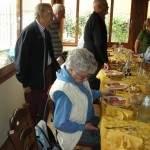LAGO DI SALTO 20 MAGGIO 2012 254 (79)
