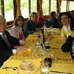LAGO DI SALTO 20 MAGGIO 2012 254 (85)