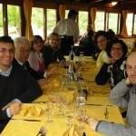 LAGO DI SALTO 20 MAGGIO 2012 254 (88)