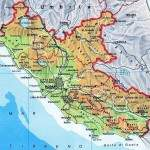 Gite - Pellegrinaggi dal 28 aprile 1996