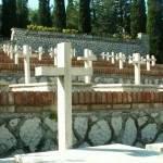 Mignano - Montecassino 5 ott 2014