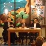Dialoghi: Giuseppe Rappa e Piero Damoso