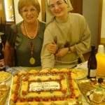 Anniversari Nozze 6 ott 2012