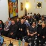 Convegno Annuale Centro Studi A. Travia 10 giugno 2016