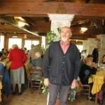 LAGO DI SALTO 20 MAGGIO 2012 254 (102)