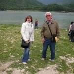 LAGO DI SALTO 20 MAGGIO 2012 254 (114)