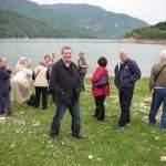LAGO DI SALTO 20 MAGGIO 2012 254 (115)