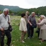 LAGO DI SALTO 20 MAGGIO 2012 254 (120)