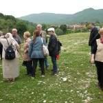 LAGO DI SALTO 20 MAGGIO 2012 254 (121)