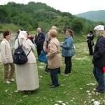 LAGO DI SALTO 20 MAGGIO 2012 254 (122)