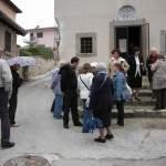 LAGO DI SALTO 20 MAGGIO 2012 254 (128)